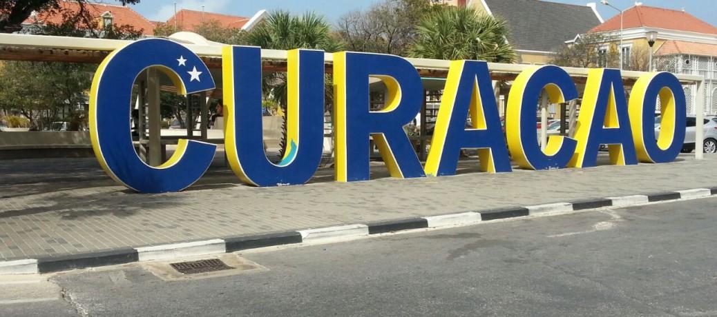 Linas Traum wird wahr – Tagebuch aus Curacao